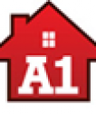 A1 Mortgages