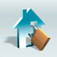 Real Estate Foreclosure Fraud How To Protect Yourself: Part 2