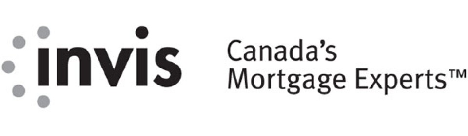 Canada's Largest Mortgage Brokerage Firm