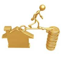Mortgage Penalties Part 4: Minimizing Your Mortgage Penalty