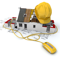 New Home Renovations: The Purchase Plus Improvements Mortgage Program