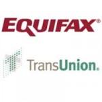Equifax-TransUnion-Canada-Credit-Bureau